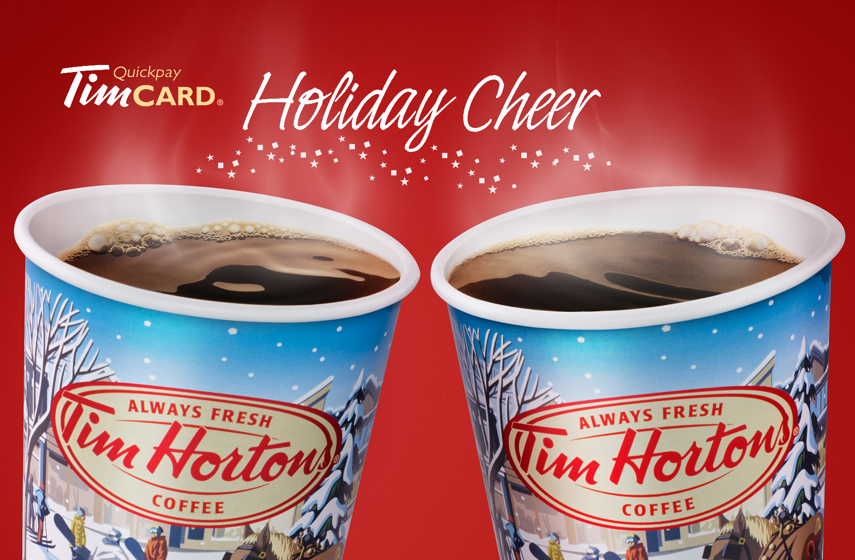 Holiday_TimHortonCard-layered