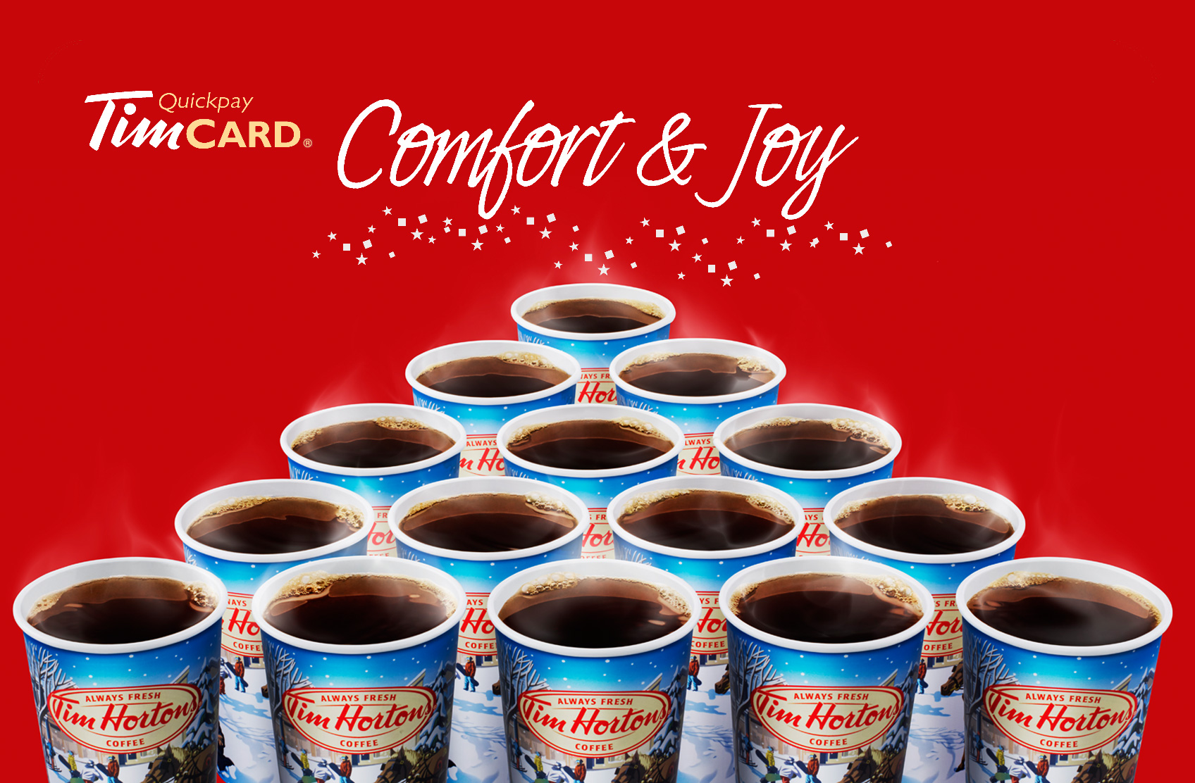 Holiday_TimHortonCard-layered 2