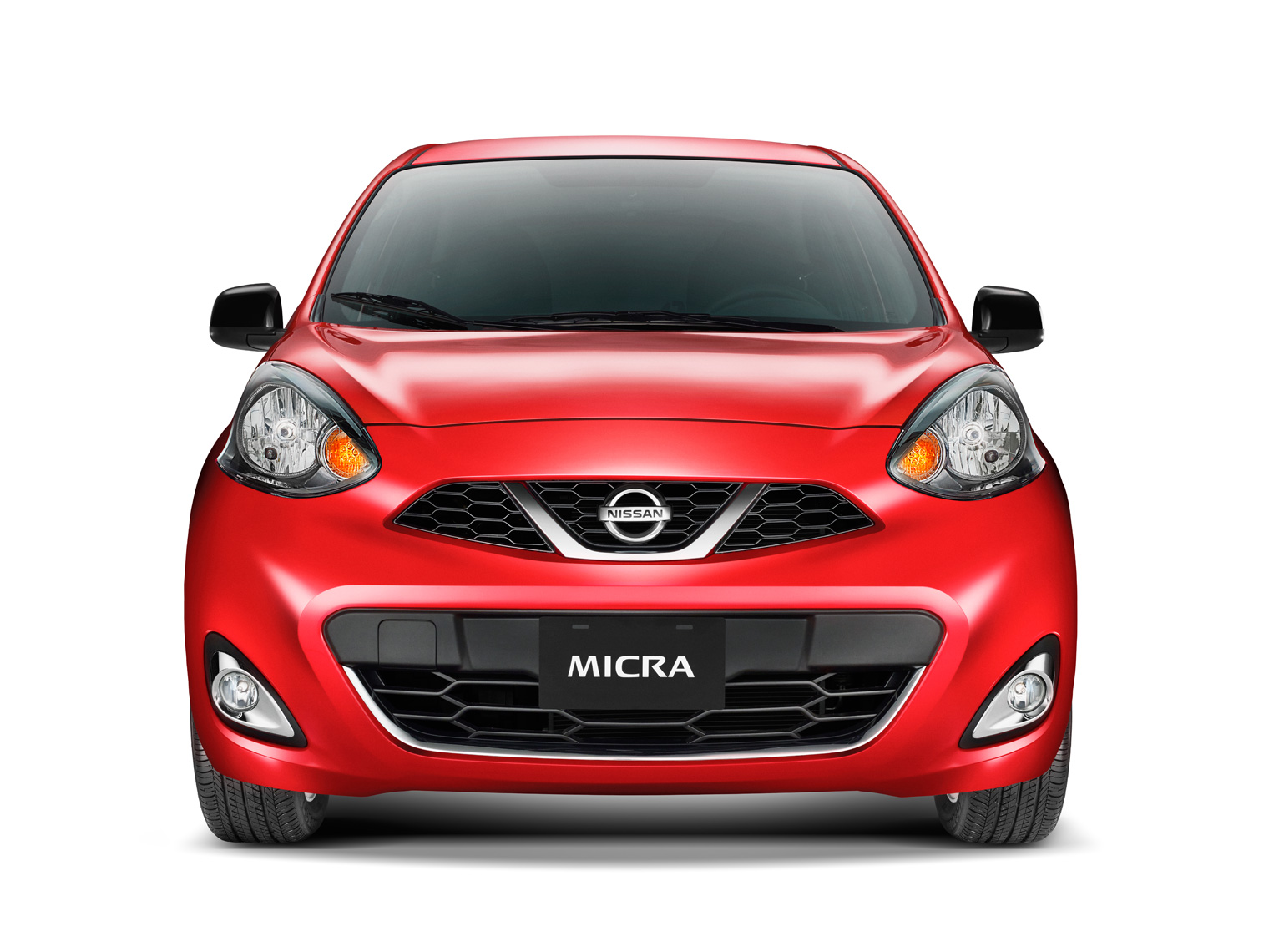 Nissan-Micra_Front-Head-On_105_011_RGB