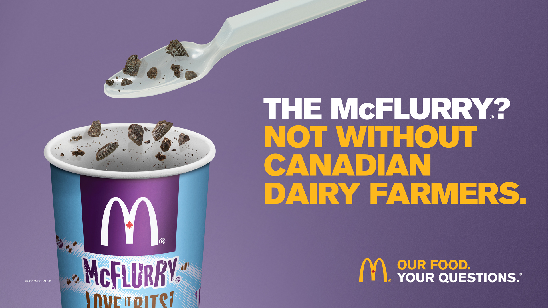 P51596_MCD_McFlurry_1920x1080_2E_small